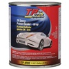 TP Tools® 2K Direct-to-Metal (DTM) Epoxy Primer/Sealer - Gray, Gal