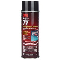 3M™ Super 77 Spray Adhesive Sealer