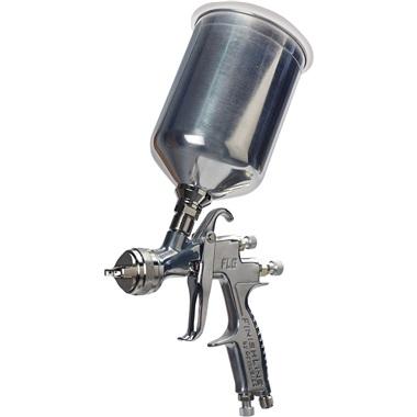 DeVILBISS® FinishLine® FLG HVLP Primer Spray Gun