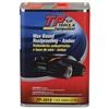 TP Tools® Wax-Based Permanent Rustproofing Coating, Gal
