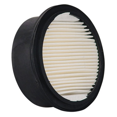 Quincy Quad Replacement Air Filter