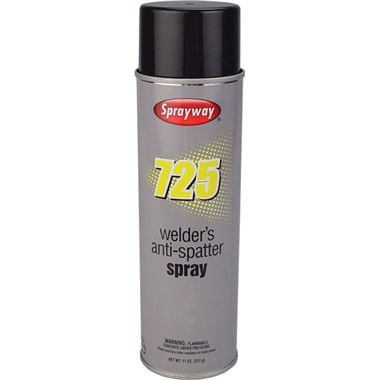 Sprayway 725 Welder's Anti-Spatter Spray
