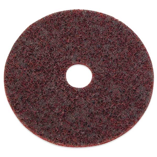 5'' Surfacing Conditioning Disc