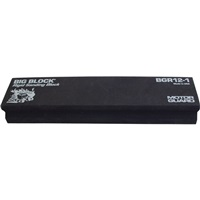 "Motor Guard Rigid Sanding Block - 11""L"