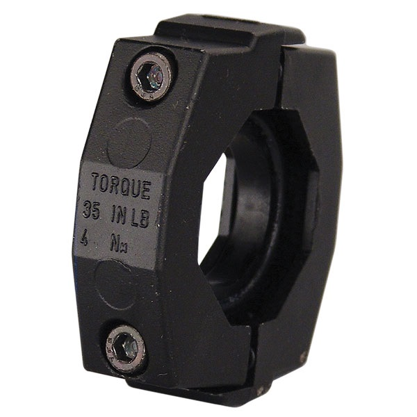 Modular quot quick clamp tp tools equipment