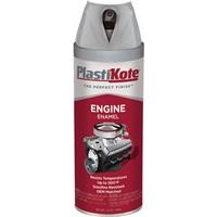 PlastiKote 500° Engine Primer