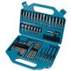 Performance Tool® 45-Pc Power Bit Set
