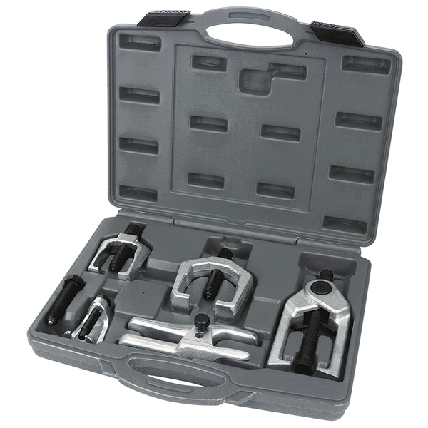 Performance Tool® 5-Pc Front End Service Kit