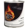 High Teck™ Factory Pack Basecoat - Sparkle Silver (HOK), Gal