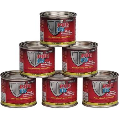 POR-15 Paints for Paints & Primers - TP Tools & Equipment