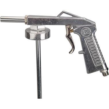 U-Pol® Bed Liner Applicator Gun