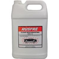 RUSFRE Inner Panel Rustproofing