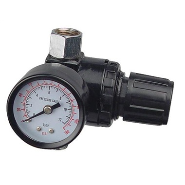 TP Tools ProLine Air Regulator