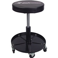 Professional Roll Around Stool