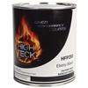 High Teck™ Factory Pack Basecoat - Ebony Black (GM WA-8555), Gal
