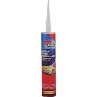 TP Tools® Premium Urethane Seam Sealer