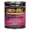 Evercoat® URO-FILL™ High-Build Primer (2K) - Gray, Gal