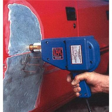 Economy Magna-Spot® Stud Gun Weld Kit