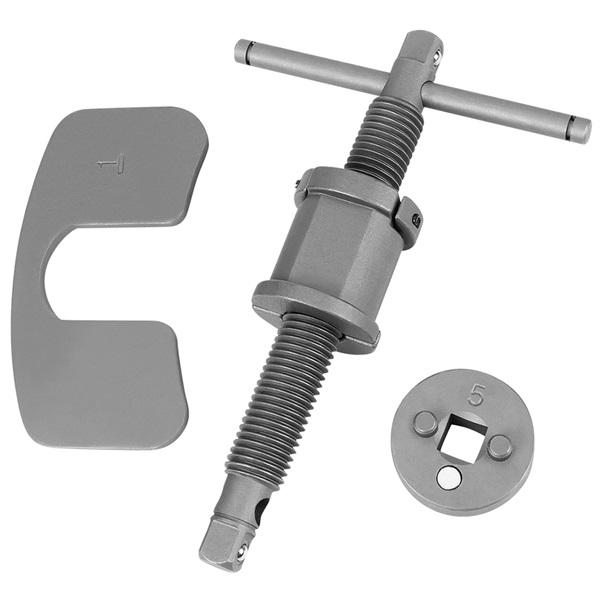 Disc Brake Caliper Spreader