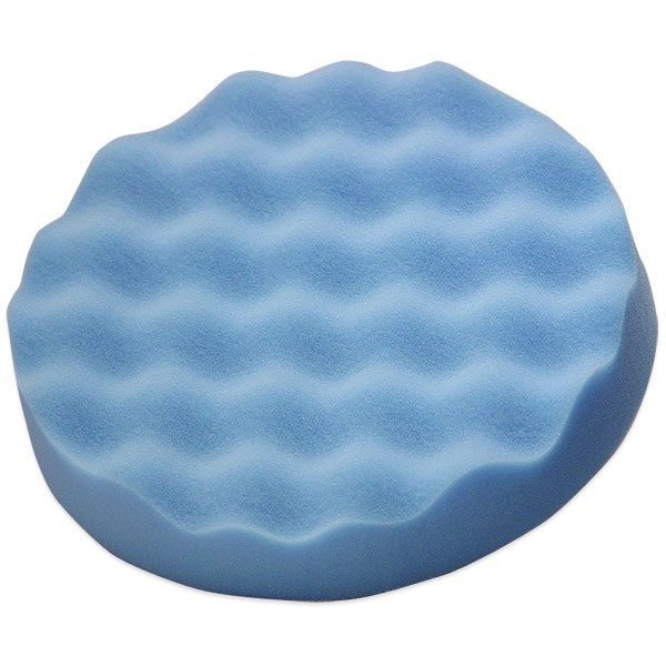 3M™ Perfect-It™ Blue Foam Ultrafine Polishing Pad