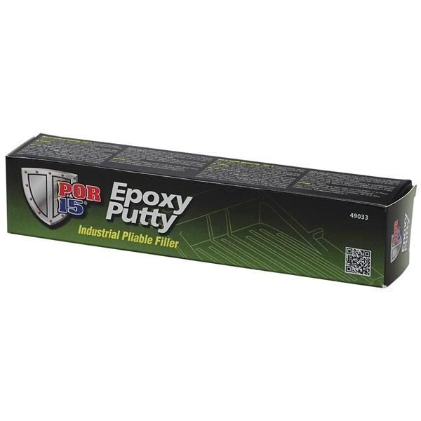 POR-15 Epoxy Putty