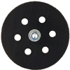 """Replacement RUPES® BigFoot® LHR75 3"""" Backing Plate"""