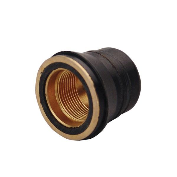 Retaining Cap for JV-3012 VIPERCUT™ Plasma Cutter - Each