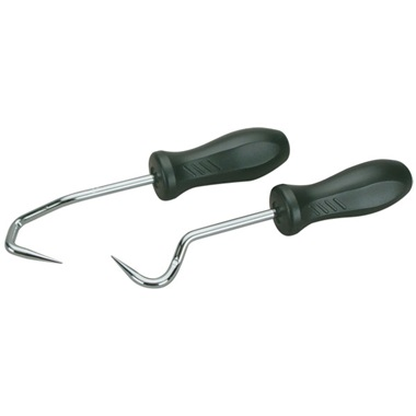2-Pc Hose Remover Set