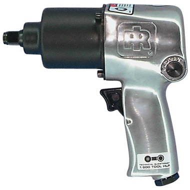 Ingersoll-Rand 1/2'' Super-Duty Impact Wrench