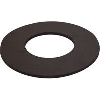 Filter Cartridge Gasket