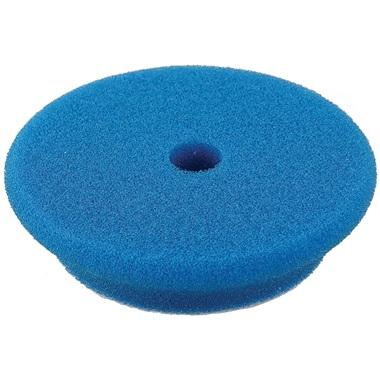 """RUPES® BigFoot® D-A COARSE 4"""" Coarse Cutting Foam Pad"""