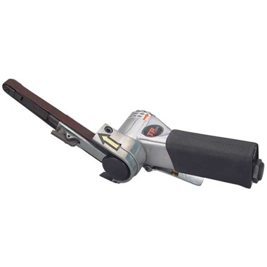 TP Tools® ProLine Belt Sander