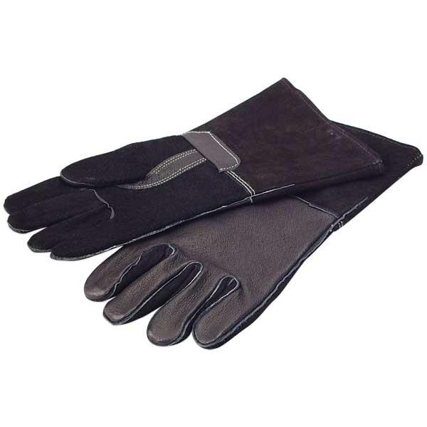 STEINER ProSeries™ Leather Welding Gloves