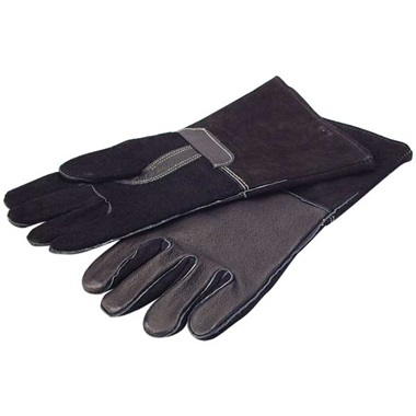 STEINER ProSeries™ Leather Welding/Plasma Gloves