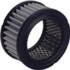Replacement Filter Element - 20 cfm