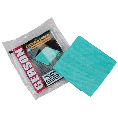 Gerson® Ultra Prep™ Tack Cloths