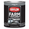 Krylon® Farm & Implement Sandable Gray Primer, Qt