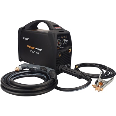 RAZORCUT™ 45 Amp 230 Volt Plasma Cutter
