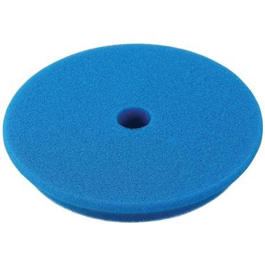 """RUPES® BigFoot® D-A COARSE 7"""" Coarse Cutting Foam Pad"""