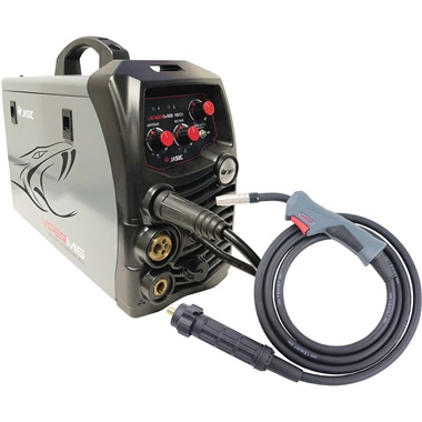 VIPERMIG™ 180 Amp MIG/ARC Welder
