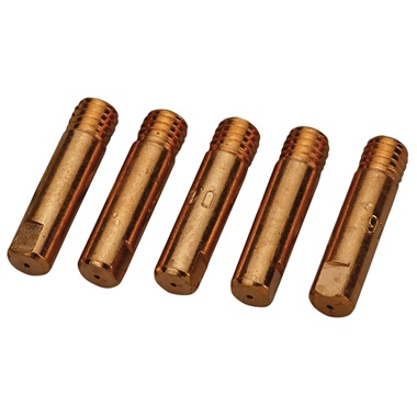 .023 Contact Tip for VIPERMIG™ Welder - 5 Pk
