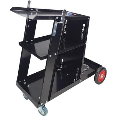 ATD Mig Welding Cart