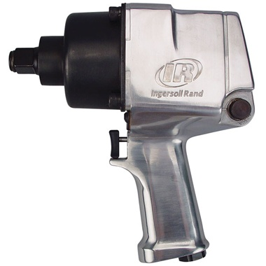 "Ingersoll-Rand 3/4"" Heavy-Duty Impact Wrench"
