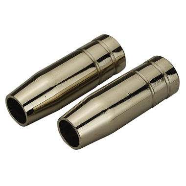 Welding Nozzle for VIPERMIG™ Welder - 2 Pk