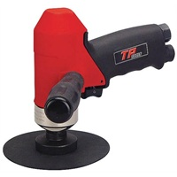 TP Tools® ProLine Heavy-Duty High-Speed Air Sander