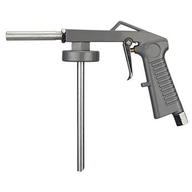 TP Tools® Economy Undercoating Gun