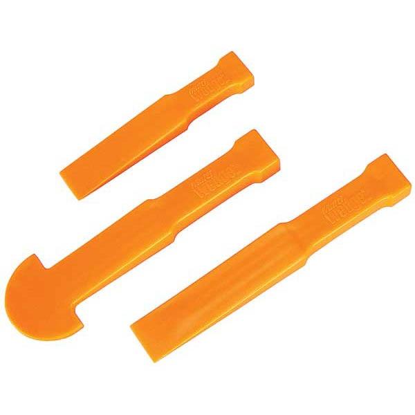 3-Pc Trim Repair & Wedge Set