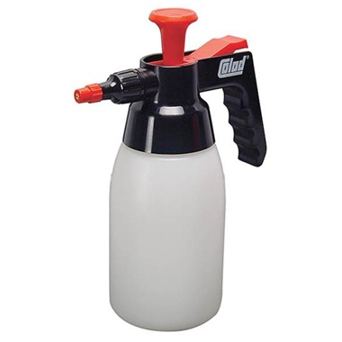 Colad® Pump Sprayer