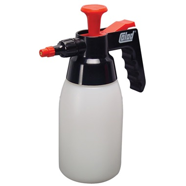 Chucks Auto Body >> Colad® Pump Sprayer - TP Tools & Equipment