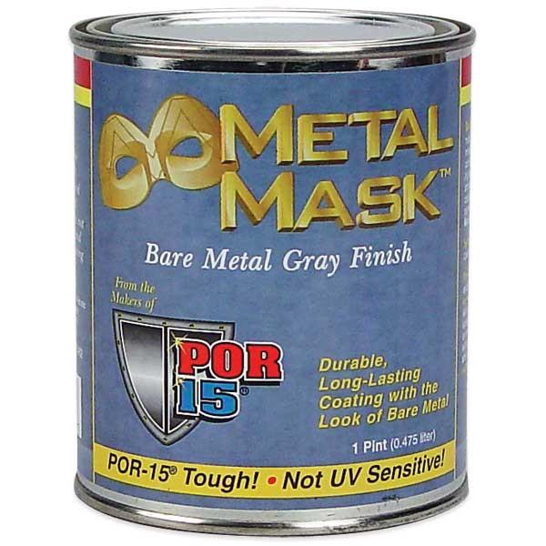 POR-15® Metal Mask™